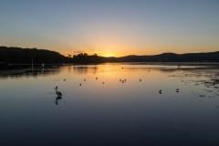 Narooma Sunset