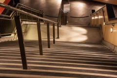 Special Staircase