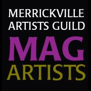 Merrickville Artists Guild