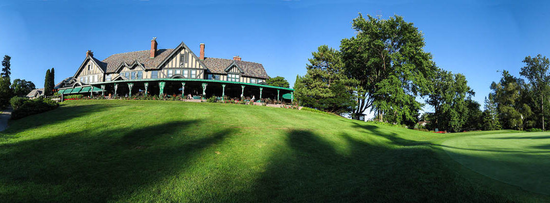 Royal Ottawa Golf Club
